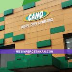 CANO Digital Printing Murah di DEPOK