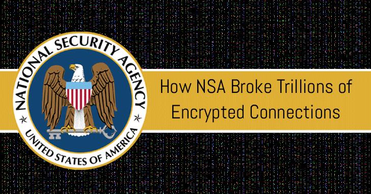 nsa-crack-encryption