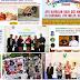 Jelang Hari Gizi Nasional Oleh BMH serentak Seluruh Indonesia