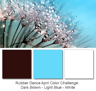 http://rubberdance.blogspot.de/2017/04/april-colour-challenge.html