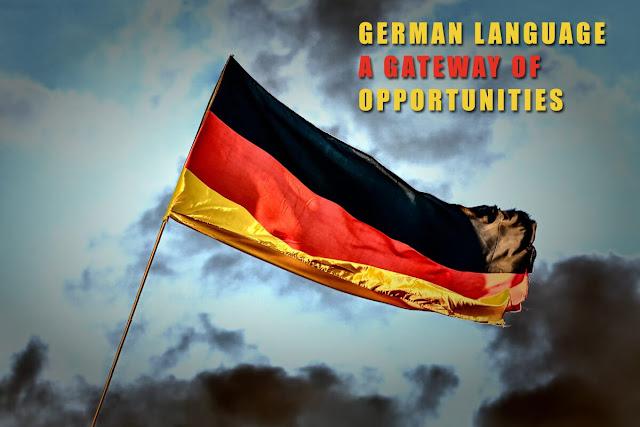 Effective Ways to Speak German Fluently