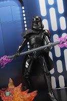 Star Wars Black Series Gaming Greats Electrostaff Purge Trooper 33