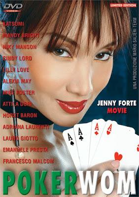pokerwom-porn-movie-watch-online-free-streaming