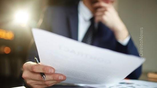 advogados estranham anular sentenca juizado transitado