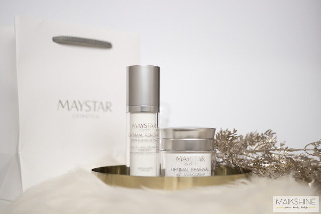 Maystar Optimal Renewal Set