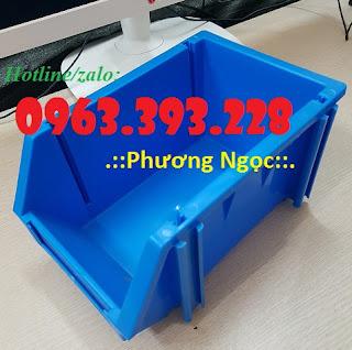 Kệ dụng cụ A6, khay nhựa chống tầng, khay đựng kim chỉ 029f83283591d7cf8e80