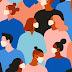 Covid-19 e seus impactos nas relações de trabalho