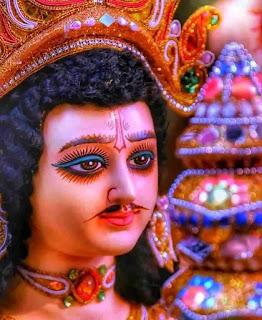 Vishwakarma Puja 2021 Photos, Images, Wishes In Bengali - বিশ্বকর্মা পূজার ছবি