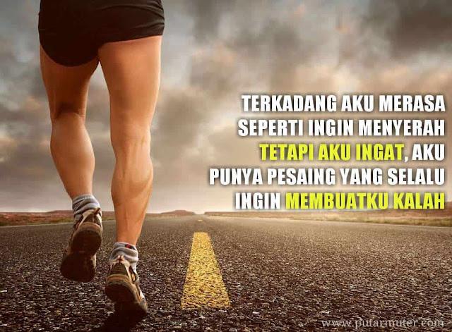 kata kata motivasi diri sendiri
