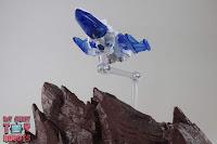 Kiramager Minipla Kiramaizin Jetter 06