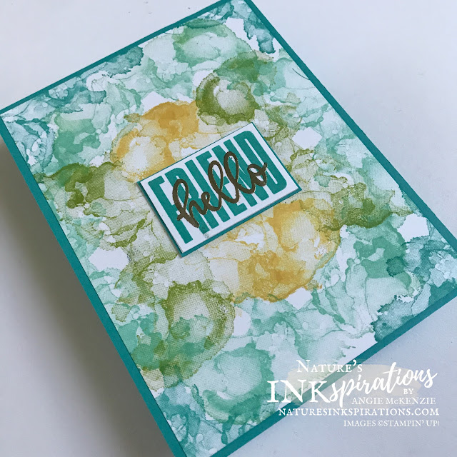 By Angie McKenzie for the Crafty Collaborations 2021-2022 Annual Catalog Blog Hop; Click READ or VISIT to go to my blog for details! Featuring the amazing Artistically Inked Stamp Set featured on the cover of the 2021-2022 Annual Catalog and the Biggest Wish Stamp Set Stampin' Up!; #occasioncards #notecards #handmadecards #stamping #20212022annualcatalog #newproducts #20212022annualcatalogbloghop #artisticallyinkedstampset #biggestwishstampset #casualstamping #stamparatus #naturesinkspirations #makingotherssmileonecreationatatime #cardtechniques #stampinup #stampinupink #handmadestationery