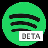 Descargar Spotify Beta