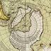 Χάρτης αποτελεί ένα από τα μεγαλύτερα μυστήρια στον κόσμο;