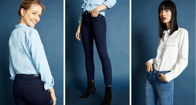 sensational-jeans-cortefiel