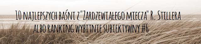 http://pierogipruskie.blogspot.com/2015/06/10-najlepszych-basni-skandynawskich-z.html