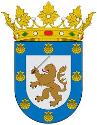 Santiago-coat-of-arms