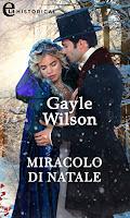 https://www.amazon.it/Miracolo-Natale-eLit-Gayle-Wilson-ebook/dp/B081QHLM97/ref=sr_1_34?  qid=1575142086&refinements=p_n_date%3A510382031%2Cp_n_feature_browse-bin  %3A15422327031&rnid=509815031&s=books&sr=1-34