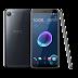 HTCDesire 12 en de HTC Desire 12+ volgende maand beschikbaar