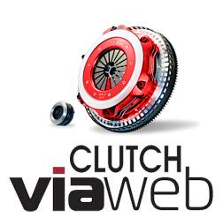 clutchviaweb clutch master cylinder clutch slave cylinder. Black Bedroom Furniture Sets. Home Design Ideas