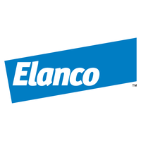 Elanco Internship in Egypt | Regulatory Affairs Intern