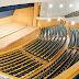 Nace la Federación de Grupos de Teatro Amateur de la Región de Murcia