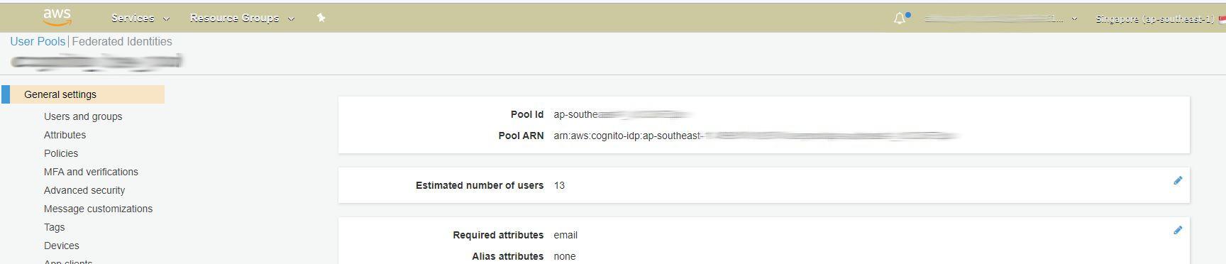 user_pool