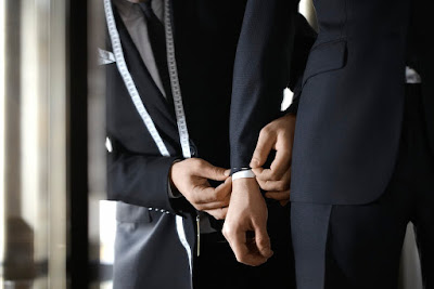 bodas, Bodas 2017, Especial Novios, Especial Bodas, trajes de novio, trajes, Spring 2017, blog moda masculina, moda masculina, ceremonia, Novios 2017,