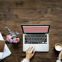 6 Mitos Adsense Terungkap : Tips untuk Mendapatkan Persetujuan Adsense