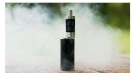 Hati Hati Terhadap Efek Samping Rokok Elektrik Vape