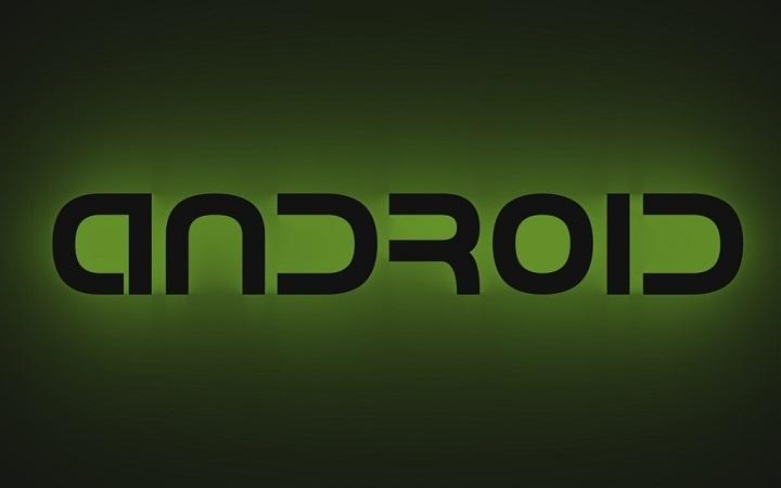 hal yang sia-sia dilakukan di android