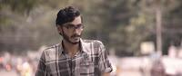 Thimiram (2021) Full Movie Download