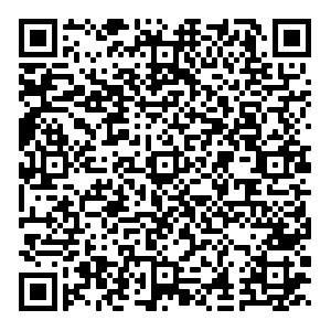 QR-Code-Tweets, QR-Code Twitter