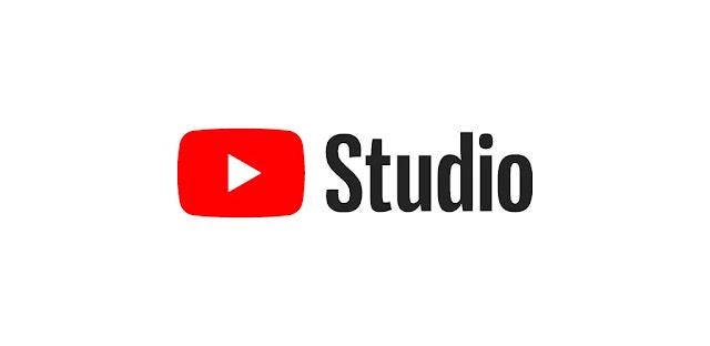 تحميل برنامج استوديو يوتيوب للكمبيوتر تنزيل استوديو يوتيوب للايفون تحميل استوديو YouTube تحميل استوديو يوتيوب للكمبيوتر برنامج تحميل من اليوتيوب للاندرويد أفضل برنامج تحميل من اليوتيوب للاندرويد 2019 تنزيل يوتيوب سيتم إيقاف هذا الإصدار من YouTube قريبًا التبديل إلى الإصدار الجديد من YouTube
