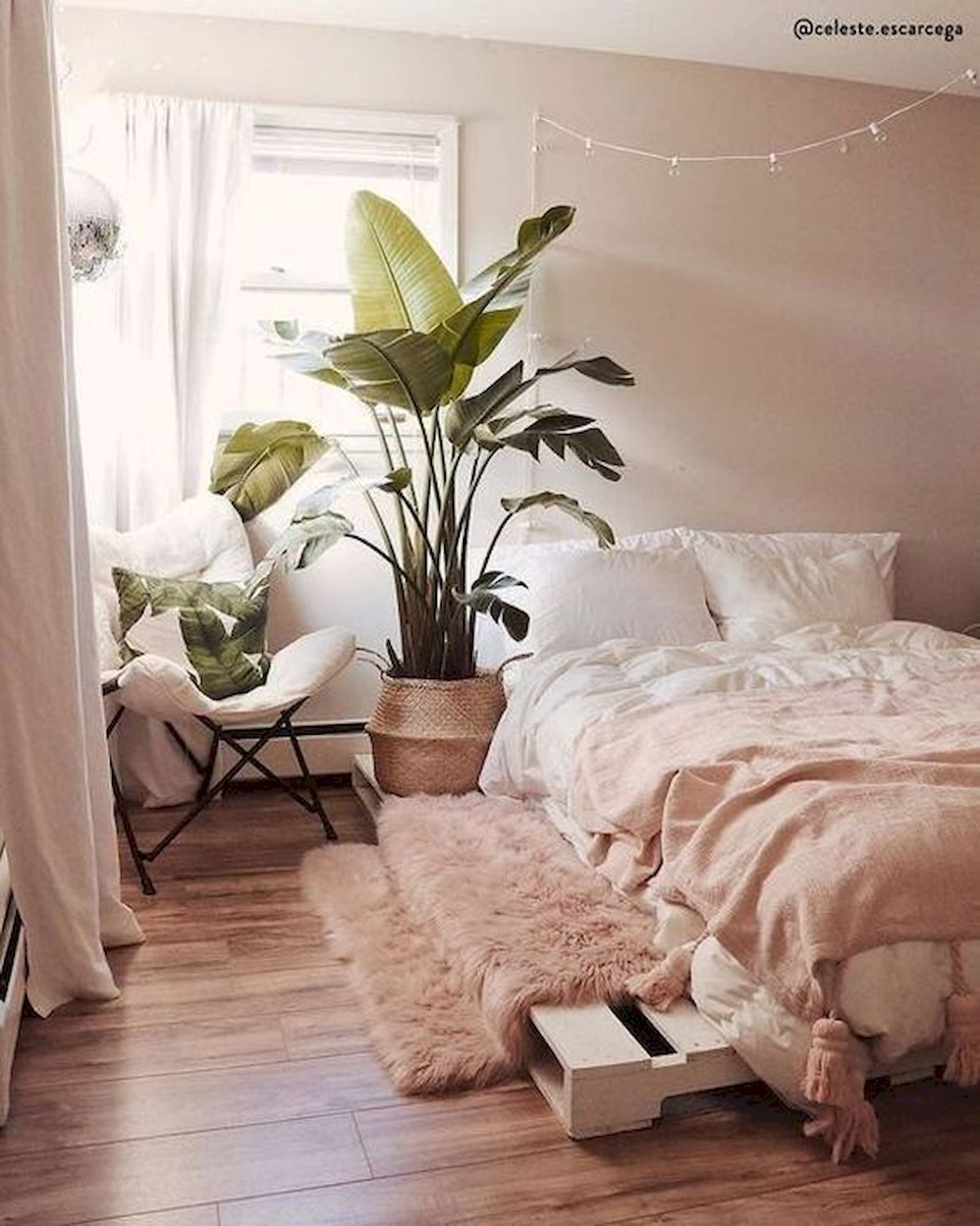 perfect bedroom decor idea to try right now