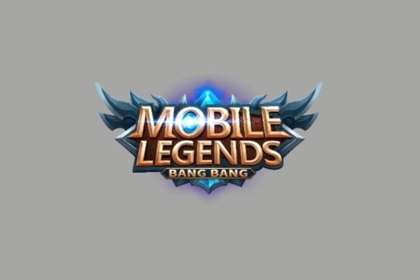Cara Gift Diamond Mobile Legends