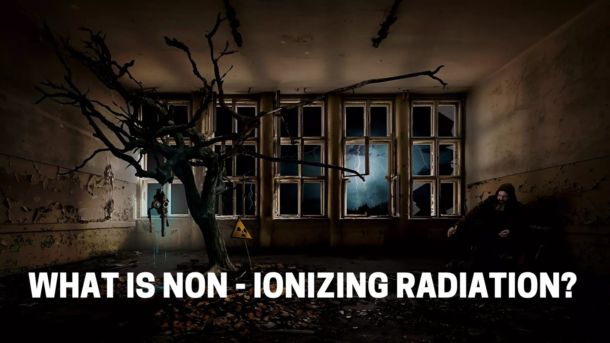 What exactly is radiation?, what is radiation?, What is radiation for Kids?, What is radiation in simple words?, What is radiation heat transfer?, Types of radiation?, What is radiation therapy?, What is radiation and why is it bad?, What are the 3 types of radiation?