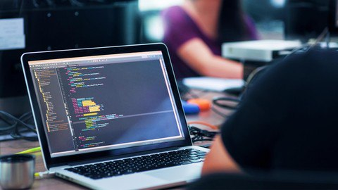 Python Network Programming for Network Engineers (Python 3) [Free Online Course] - TechCracked