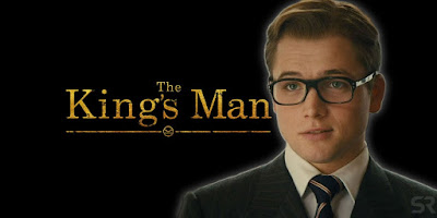 The King's Man (2020)     Activity, Adventure, Comedy | Post-generation     As an accumulation of history's most noticeably awful despots and criminal driving forces assemble to plot a war to crash millions, one man must race against time to stop them.     Executive: Matthew Vaughn | Stars: Gemma Arterton, Aaron Taylor-Johnson, Matthew Goode, Ralph Fiennes