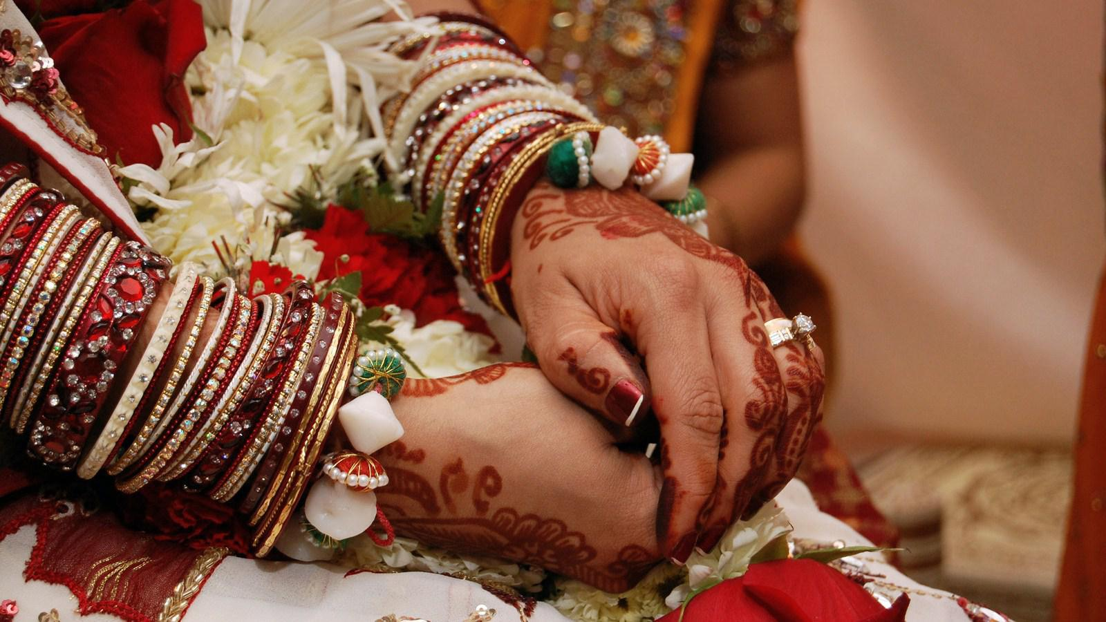 Tantrik Baba For Love Marriage