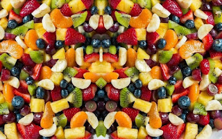 ensaldadefruta1234567890HOME