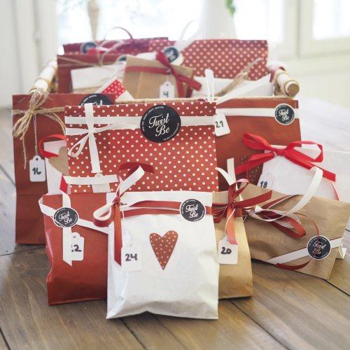 essence joulukalenteri 2018 myynti Blinger shimmer: Joulukalenterit 2018 essence joulukalenteri 2018 myynti