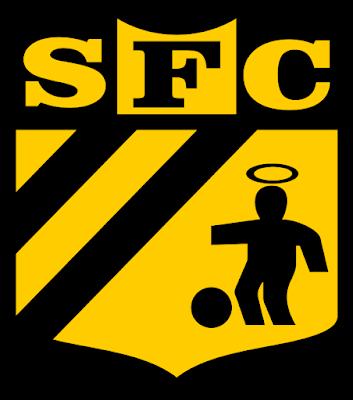 SANTO FÚTBOL CLUB (VIEDMA)