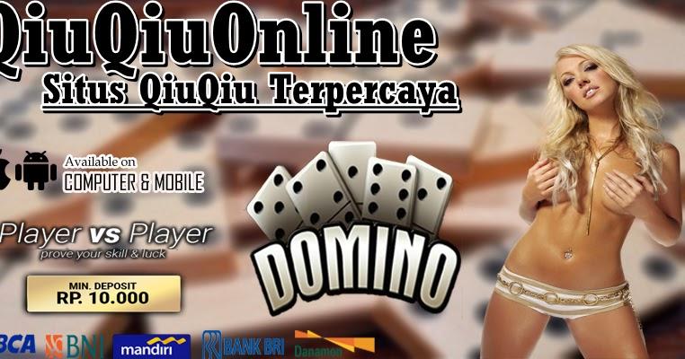 Situs Judi Bola dan Casino Online Aurajudi: Trik Cara ...