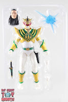 Lightning Collection Lord Drakkon Box 05