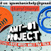 AMT-01 Project Solution,IGNOU