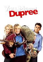 You, Me and Dupree 2006 Dual Audio Hindi 720p BluRay
