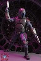 Star Wars Black Series Mandalorian Loyalist 28
