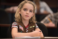 Gifted McKenna Grace Image 2 (2016) (30)