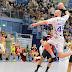 Handball: VfL Gummersbach nur ein Spielball für Skopje