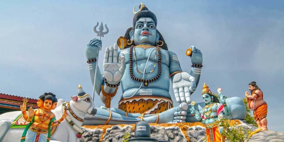 Bholenath Images Free HD Download